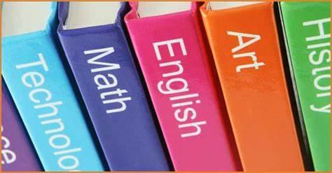 GCSE科目有哪些在将来大学申请中最有用?