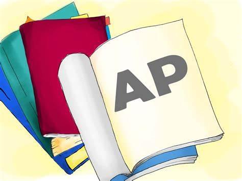 AP课程科目学习所需要关注的三个条件,如何规划自己的AP学习?