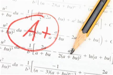 A-level考试流程及考试规范解析