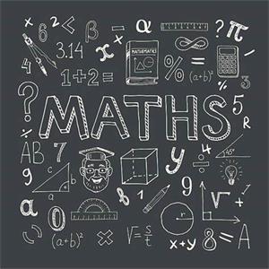 IB数学考试内容及形式介绍