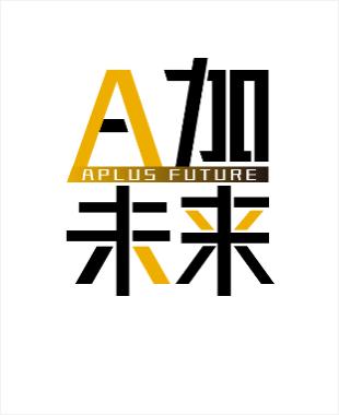 will.杨-选择A加未来,人生的转机-A加未来国际教育