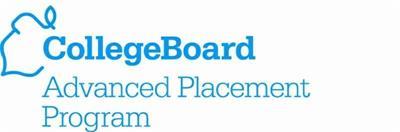 学习AP课程优势在哪,哪些学生适合选择?