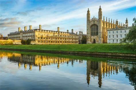 如何用IB成绩申请英国名校,具体流程怎样?