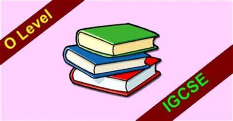 英国高中的两个阶段,IGCSE和ALevel的区别有多大?