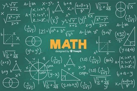 GMAT考试数学部分最容易丢分的十个细节问题,要注意了!