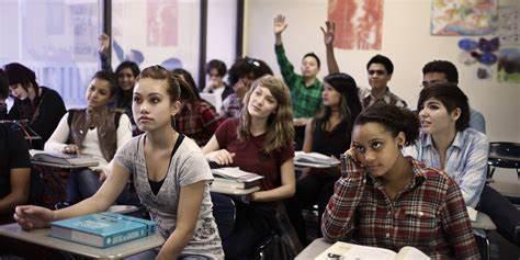 美私立高中留学申请时间规划,现在开始准备吧!