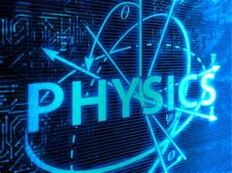 考前须知:IB物理考试内容及大纲介绍