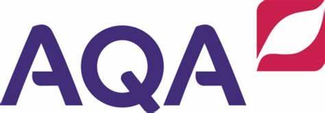 牛津AQA考试局2020年A-level及IGCSE考试评分细则解析