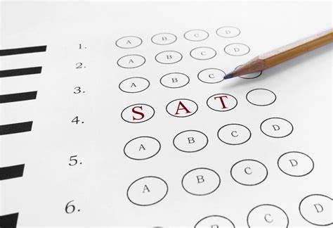 SAT考试内容结构解析,各科考试形式如何?