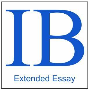 IB EE论文如何准备?如何选题