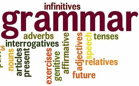 SAT语法考试的六大原则,缺一不可!
