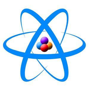 聊聊GCSE和ALevel物理课的差异