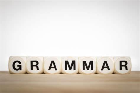 雅思写作语法指导——表语