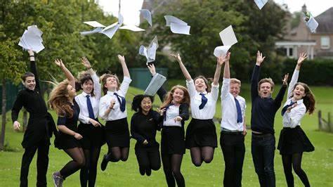 对GCSE成绩不满意?你还有申诉机会!