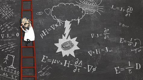 IGCSE物理考试内容解析,如何备考?