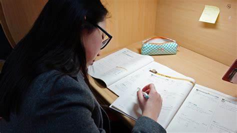 临考前,IB考试备考应该注意些什么?