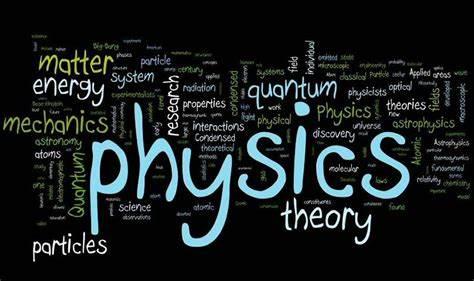 备考总结:SAT2物理考点分布解析