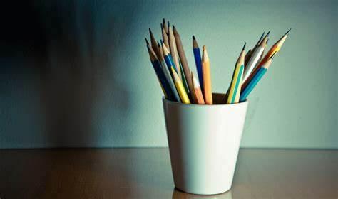 SSAT写作考试考察题型和方向解析