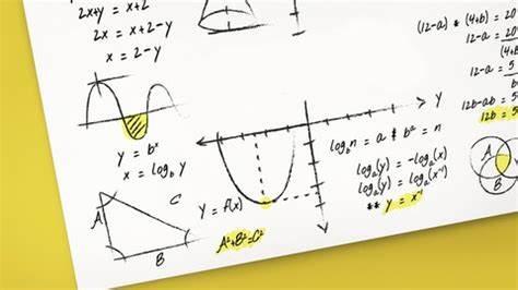 AP微积分课程中这几种方法你掌握了吗?