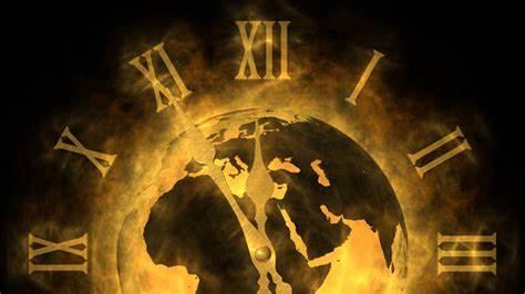 临考概览,AP世界历史考点大梳理!