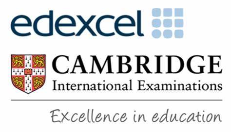 两大IGCSE考试局到底该怎么选?