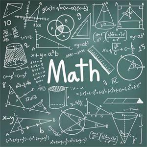 9分率只有3%,改革后GCSE数学难吗?