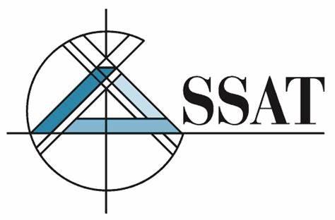 SSAT考试内容解析,有哪些常见题型?