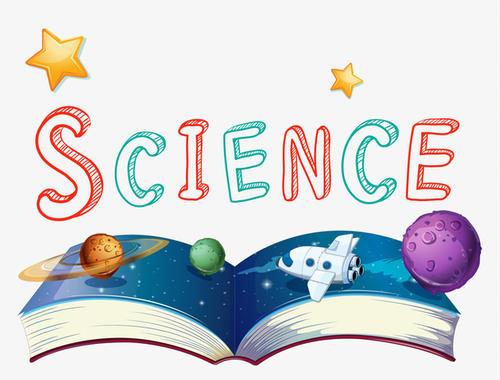 理科生常选ALevel科目内容及特点