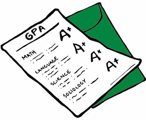 申请美国本科,IB成绩如何转换成GPA?