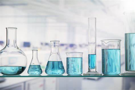 IGCSE化学考试大纲内容整理,如何考试?
