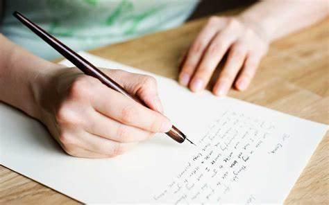 SAT写作常用模板句型,运用好保你加分!