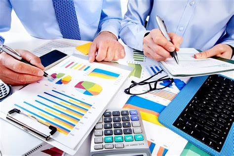 ALevel会计学什么,适合和哪些科目学习?
