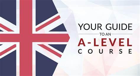 英国大学入学考试ALevel课程介绍