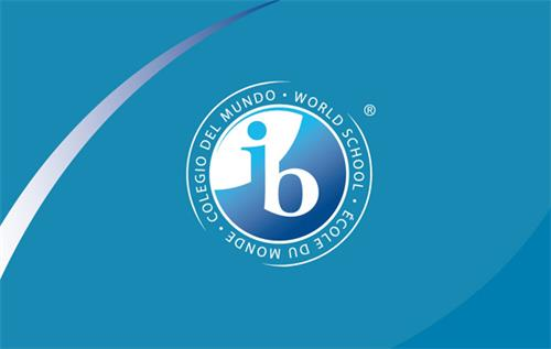 IB课程如何评分,具体分数标准怎样?