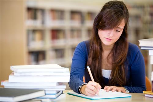临考前,ALevel考试该怎么复习?