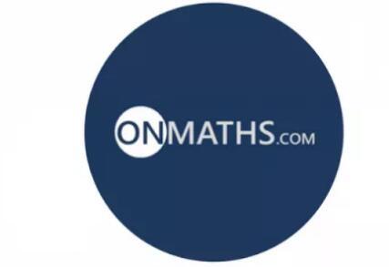 IGCSE数学在家学学习资源大放送!
