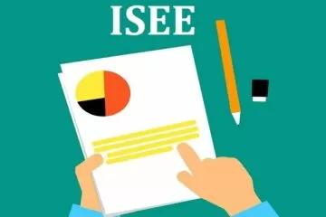 ISEE考试分数如何评估,你知道吗?