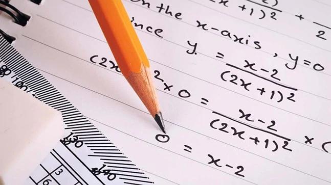 IB数学HL和SL差距到底有多大?