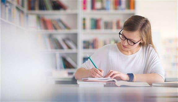 IB课程学习最有用的5个建议分享