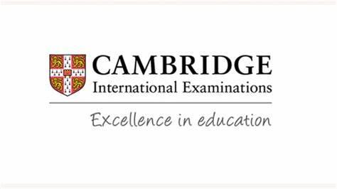 CIE考试局IGCSE课程概况介绍