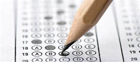 在SSAT考试备考中,我们应该注意什么