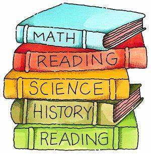 不同专业在GCSE科目选择建议
