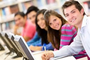 申请美国公立高中需要什么条件?