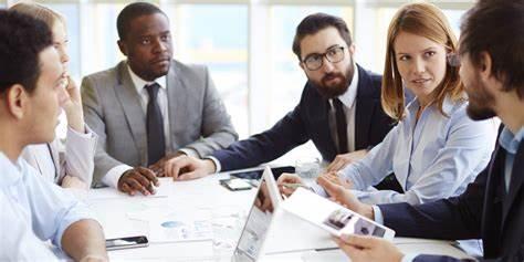 IB商业管理课程该怎么学?