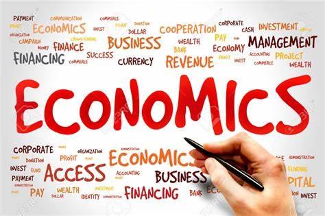 IB经济学怎么提高?积累很重要