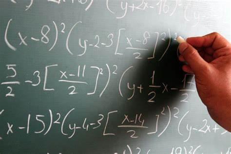 爱德思IGCSE数学课程内容解析