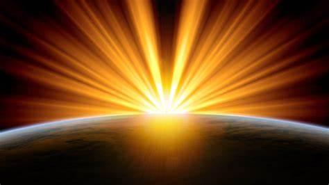 ALevel物理知识点—光的本性