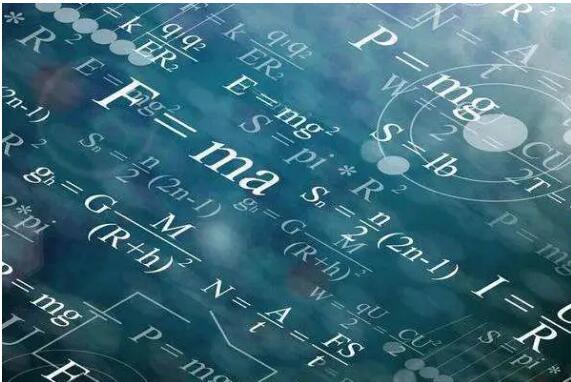 解析ALevel物理波粒二象性(1)