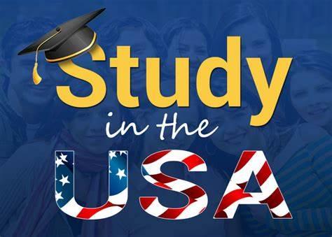 美国留学的利弊分析,到底适不适合你?