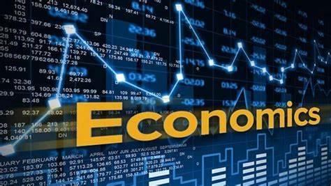IB经济学课程指导,怎么学更高效?